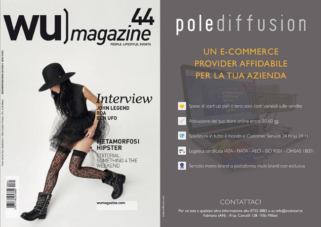 wu-magazine-evolvesrl